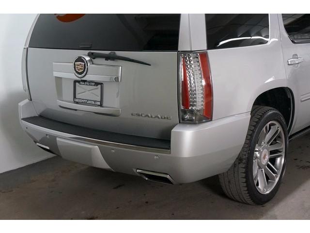 2014 Cadillac Escalade 4D Sport Utility - 503869W - Image 12