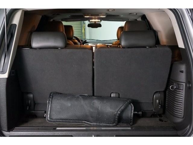 2014 Cadillac Escalade 4D Sport Utility - 503869W - Image 15