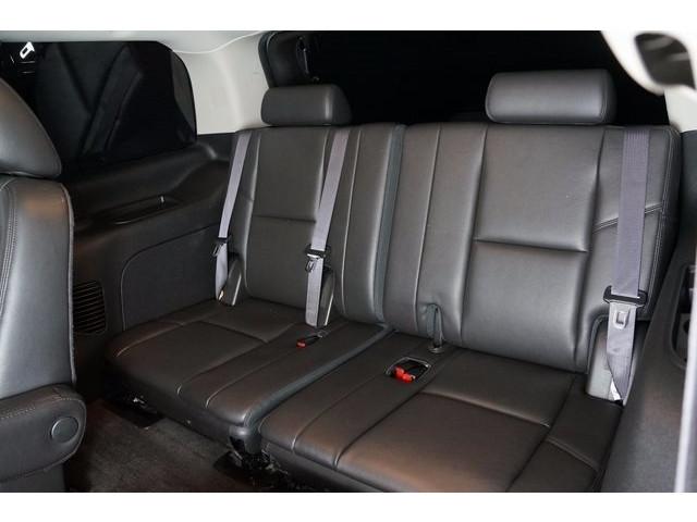 2014 Cadillac Escalade 4D Sport Utility - 503869W - Image 26
