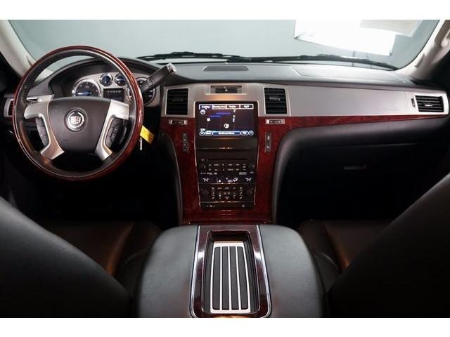 2014 Cadillac Escalade 4D Sport Utility - 503869W - Image 31