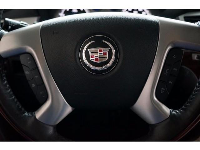 2014 Cadillac Escalade 4D Sport Utility - 503869W - Image 37