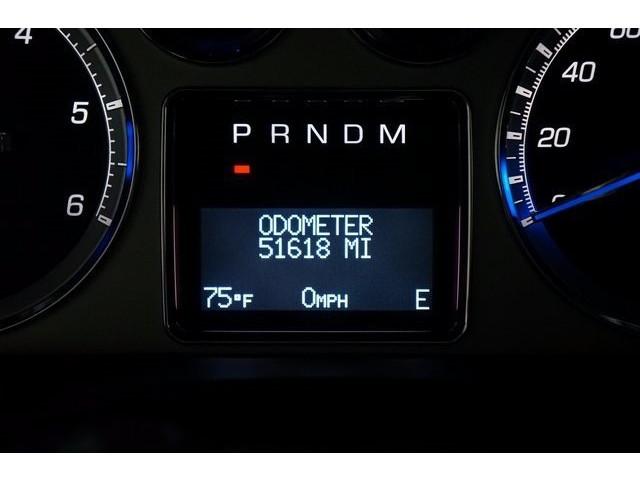 2014 Cadillac Escalade 4D Sport Utility - 503869W - Image 39