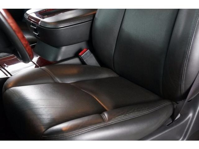 2014 Cadillac Escalade 4D Sport Utility - 503869W - Image 21