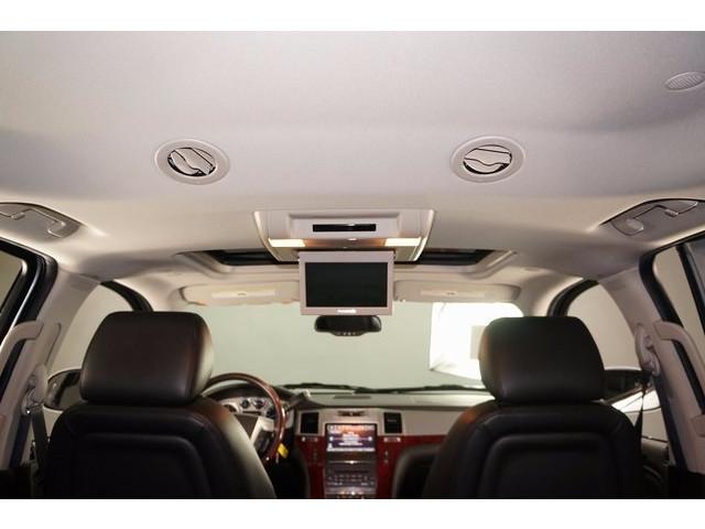 2014 Cadillac Escalade 4D Sport Utility - 503869W - Image 29