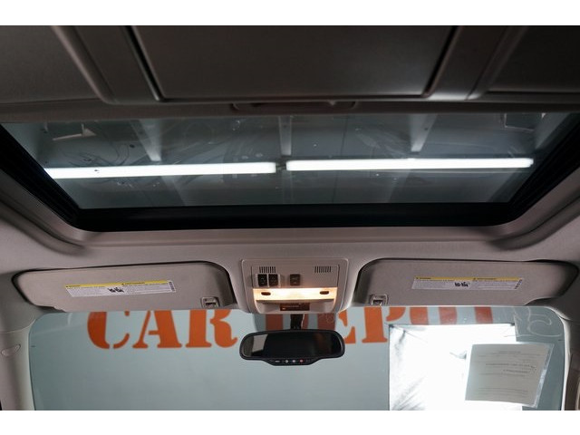 2014 Cadillac Escalade 4D Sport Utility - 503869W - Image 30