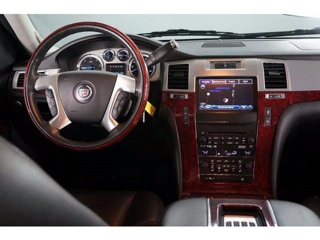 2014 Cadillac Escalade 4D Sport Utility - 503869W - Image 32