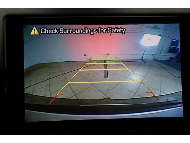 2014 Cadillac Escalade 4D Sport Utility - 503869W - Image 35