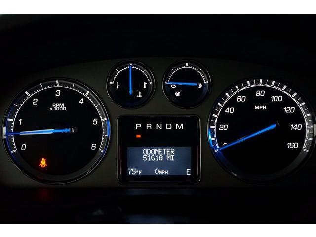 2014 Cadillac Escalade 4D Sport Utility - 503869W - Image 38