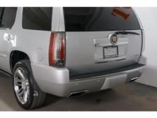2014 Cadillac Escalade 4D Sport Utility - 503869W - Thumbnail 11