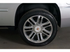 2014 Cadillac Escalade 4D Sport Utility - 503869W - Thumbnail 13