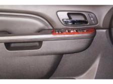 2014 Cadillac Escalade 4D Sport Utility - 503869W - Thumbnail 17