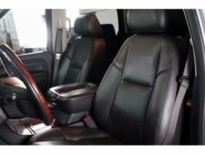 2014 Cadillac Escalade 4D Sport Utility - 503869W - Thumbnail 20