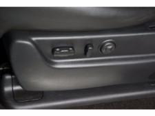 2014 Cadillac Escalade 4D Sport Utility - 503869W - Thumbnail 22