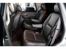 2014 Cadillac Escalade 4D Sport Utility - 503869W - Thumbnail 24