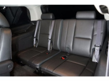 2014 Cadillac Escalade 4D Sport Utility - 503869W - Thumbnail 26
