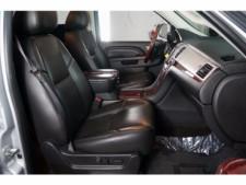 2014 Cadillac Escalade 4D Sport Utility - 503869W - Thumbnail 28