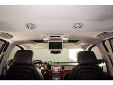 2014 Cadillac Escalade 4D Sport Utility - 503869W - Thumbnail 29