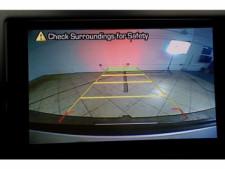 2014 Cadillac Escalade 4D Sport Utility - 503869W - Thumbnail 35