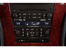 2014 Cadillac Escalade 4D Sport Utility - 503869W - Thumbnail 36