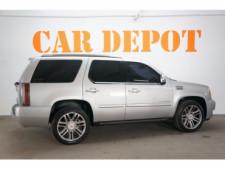 2014 Cadillac Escalade 4D Sport Utility - 503869W - Thumbnail 7