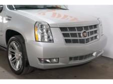 2014 Cadillac Escalade 4D Sport Utility - 503869W - Thumbnail 9