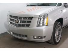 2014 Cadillac Escalade 4D Sport Utility - 503869W - Thumbnail 10