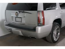 2014 Cadillac Escalade 4D Sport Utility - 503869W - Thumbnail 12