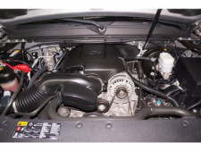 2014 Cadillac Escalade 4D Sport Utility - 503869W - Thumbnail 14
