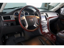 2014 Cadillac Escalade 4D Sport Utility - 503869W - Thumbnail 18