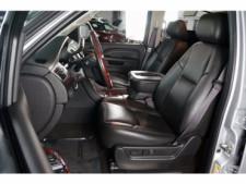 2014 Cadillac Escalade 4D Sport Utility - 503869W - Thumbnail 19