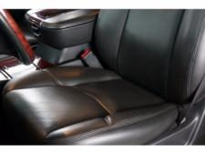 2014 Cadillac Escalade 4D Sport Utility - 503869W - Thumbnail 21