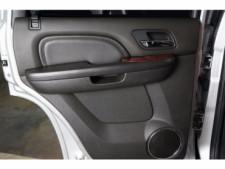 2014 Cadillac Escalade 4D Sport Utility - 503869W - Thumbnail 23