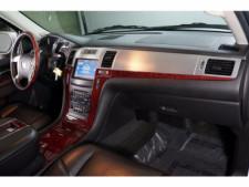 2014 Cadillac Escalade 4D Sport Utility - 503869W - Thumbnail 27