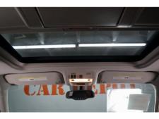 2014 Cadillac Escalade 4D Sport Utility - 503869W - Thumbnail 30