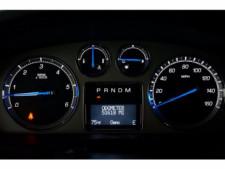 2014 Cadillac Escalade 4D Sport Utility - 503869W - Thumbnail 38