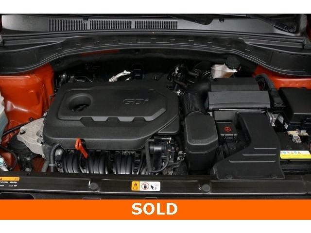 2017 Hyundai Santa Fe Sport 4D Sport Utility - 503900W - Image 14