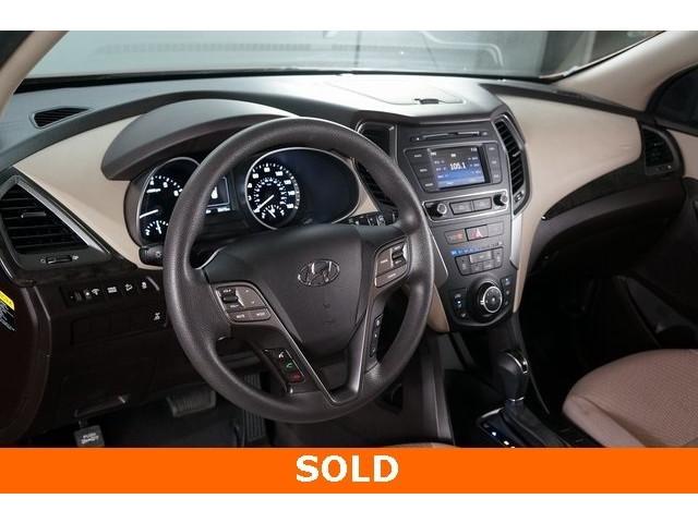 2017 Hyundai Santa Fe Sport 4D Sport Utility - 503900W - Image 18