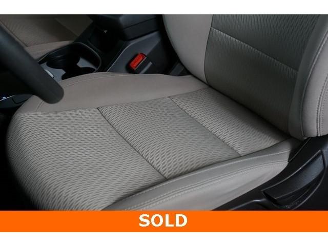2017 Hyundai Santa Fe Sport 4D Sport Utility - 503900W - Image 21