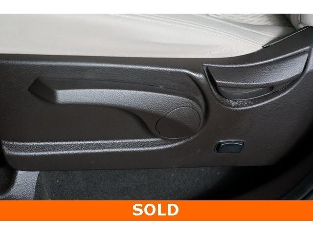 2017 Hyundai Santa Fe Sport 4D Sport Utility - 503900W - Image 22