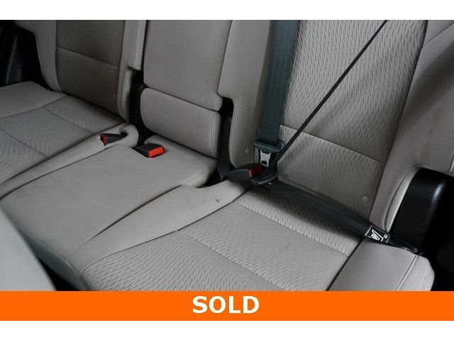 2017 Hyundai Santa Fe Sport 4D Sport Utility - 503900W - Image 26
