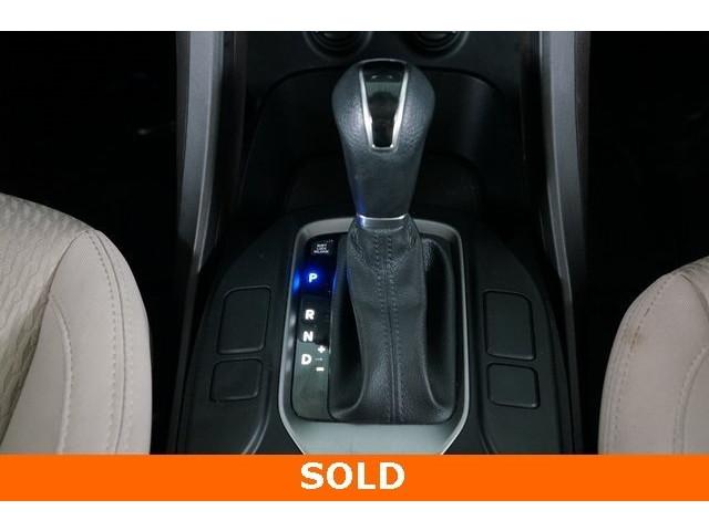 2017 Hyundai Santa Fe Sport 4D Sport Utility - 503900W - Image 36