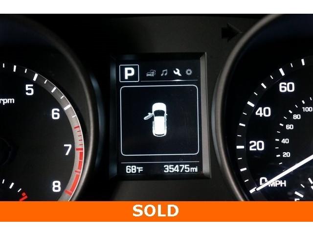 2017 Hyundai Santa Fe Sport 4D Sport Utility - 503900W - Image 39