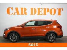 2017 Hyundai Santa Fe Sport 4D Sport Utility - 503900W - Thumbnail 4