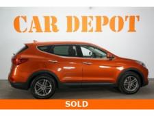 2017 Hyundai Santa Fe Sport 4D Sport Utility - 503900W - Thumbnail 7
