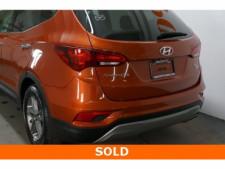 2017 Hyundai Santa Fe Sport 4D Sport Utility - 503900W - Thumbnail 11