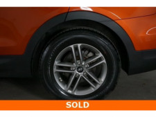 2017 Hyundai Santa Fe Sport 4D Sport Utility - 503900W - Thumbnail 13