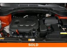 2017 Hyundai Santa Fe Sport 4D Sport Utility - 503900W - Thumbnail 14
