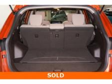 2017 Hyundai Santa Fe Sport 4D Sport Utility - 503900W - Thumbnail 15