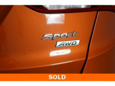 2017 Hyundai Santa Fe Sport 4D Sport Utility - 503900W - Thumbnail 16