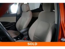 2017 Hyundai Santa Fe Sport 4D Sport Utility - 503900W - Thumbnail 20